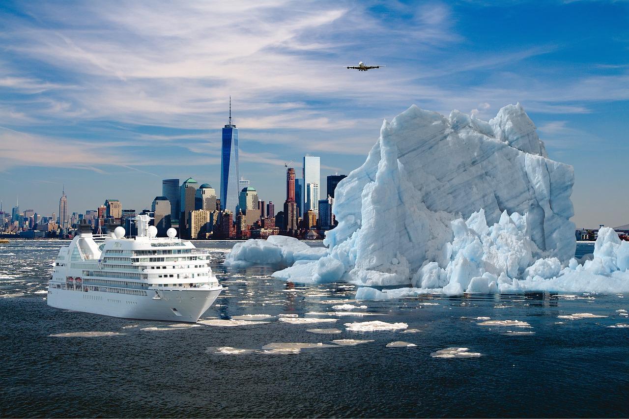 Klimaschutzpaket – wer hat sich das ausgedacht?
